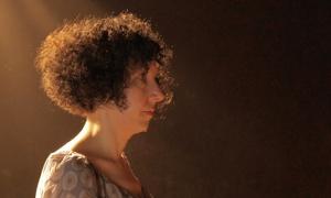 Valérie Leconte théâtre Pau